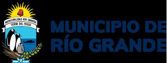 Municipio de Río Grande